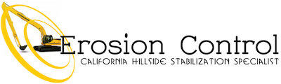 San Francisco erosion-control-excavating-contractors-testimonials